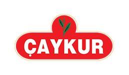 caykur logo